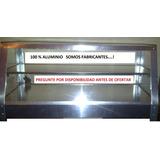 Calentador Empanadas Y Baño De Maria (aluminio&galvanizado)