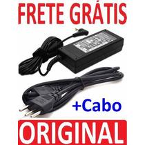 Carregador Cce Info Win Ncv-c5h6f I30s Bp5l Gt335pro ©