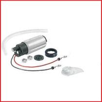 Bomba Combustivel Flex Alcool E Bi-combustivel Modulo Marwal