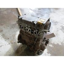 Motor De Palio Fire 1.0 8v