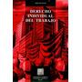 Derecho Individual Del Trabajo - Jose Davalos / Porrua