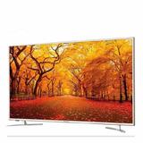 Smart Tv Led 49¨ Ken Brown Kb-49-2280smart Full Hd