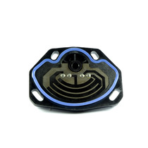 060010 Sensor De Posição Borboleta Tps Renault R19 1.6 1.8