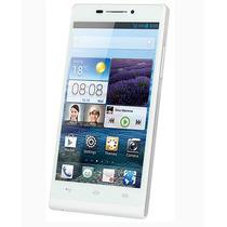 Gfive Celular Smartphone A97 Dual Core 1.2 Ghz Ram 512mb Bla