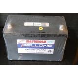 Bateria 12*110 Ojo Visor! F100,peugeot 504diesel, Reforzadas