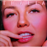 Cd Thalia Arrasando