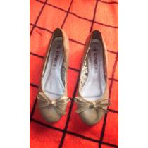 Zapatos - Zapatillas Rendier Talla 37