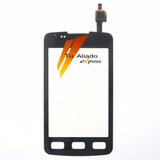 Mica Tactil Samsung Galaxy Xcover S5690 Punto Venta Original