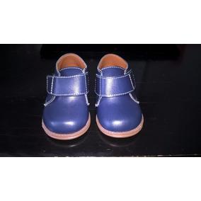 Zapatos Niño Talla 17