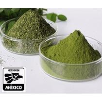 Hoja De Stevia Corte Te Por Kilo
