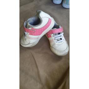 Zapato Klin Original Para Niña - Remate Esta Semana
