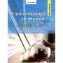 Y Sin Embargo Se Mueve Ciencias 2 Fisica - Cuervo / Oxford