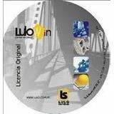 Ultima Actualización Base De Datos Lulowin Mes Junio 2018