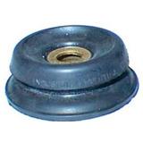 Cazoleta (superior) Amortiguador Delantero - M.benz Sprinter
