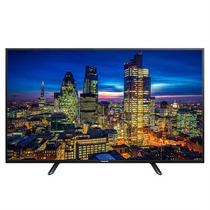 Tv 49 Led Fullhd Tc49d400b 1usb 2hdmi Media Player Panasonic