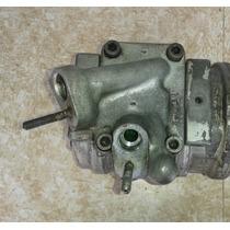 Compressor De Ar Condicionado Honda Accord 94