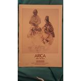 Arica 10 Mil Años Arqueología