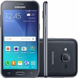 Samsung Galaxy J2 Duos Quad-core 8gb Android 5.1 Tela 4.7
