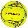 Bola Futebol Areia Beach Soccer Poker - Frete Gratis