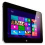 Tablet Dell Latitude 10 St2 64gb - Refurbished - Te471