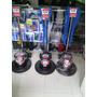 Brilladora Industriales Electrolux,cristalizado,oferta,nuevo