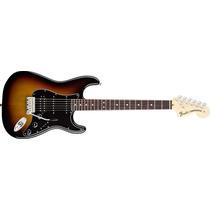 Guitarra Fender 011 5700 - Am Special Stratocaster Hss Loja