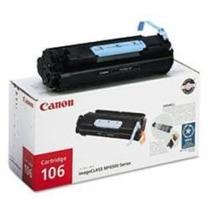 Cartucho Toner Canon 106 Mf6530/mf6550