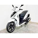 Guaya Kilometraje Velocimetro Moto Skygo Elegance