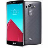 Celular Lg G4 Hexa Core 3gb Ram 32gb Envio Gratis