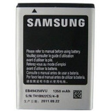Bateria Original C/garantia P/samsung Gt-s6810 Galaxy Fame