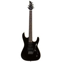 Guitarra Memphis Mg230 By Tagima Na Cheiro De Música Loja !!