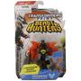 Muñecos Transformers Prime Beast Hunters Predaking