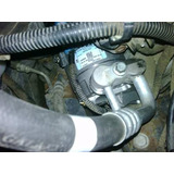 Carga De Gas Aire Acondicionado Autos Camionetas Todos $299