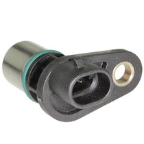 12567712 Sensor De Cigueñal Buick Chevrolet Pontiac Pc134