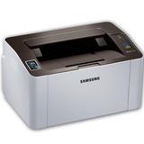Impresora Laser Samsung M2020w Monocromatica Wifi Envio