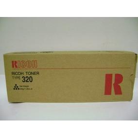 Toner Original Ricoh Ft-3013 | Ft-3213 | Ft-3513 | Ft-3713