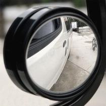 Espelho Super Convexo Auxiliar Universal 50mm Olho De Boi