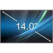 Display 14.0 P Bgh M140nwr2 Hb140wx1-100 Ltn140at02 40 Pine