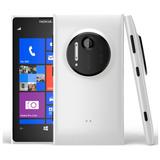 Celular Microsoft Nokia Lumia 1020 Nuevo Libre 41 Mp Ind Arg