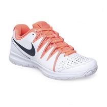 Zapatillas Nike Vapo Court W