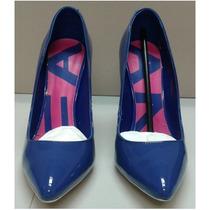 Zapatillas Andrea Mod 2297927