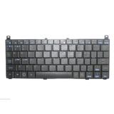 Teclado Para Laptop Toshiba Nb100/h Nb100/hf Nb105 Nb100