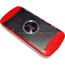 Capturadora Video Hdmi Externa 1080p Microfono Ps3 Ps4 Xbox