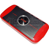 Capturadora Video Hdmi 1080p Pc Ps3 Ps4 Xbox Ecografo