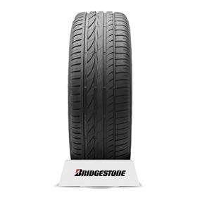 Pneu 205/55r16 Bridgestone Turanza Er300 91v Civic, Corolla