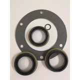 Estoperas Transfer Kit Ford Triton Y Super Duty Nv 271/273