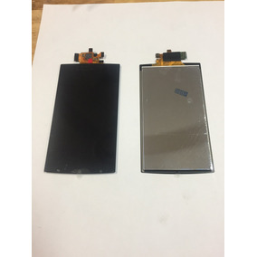 Lcd/touch Sony E Lt15 Lt18 Xperia Arc X12 Arc S-envio Gratis
