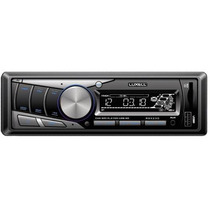Estereo Luxell Usb Mp3 Sd Radio Dig Am Fm 52w X 4 By Dancis