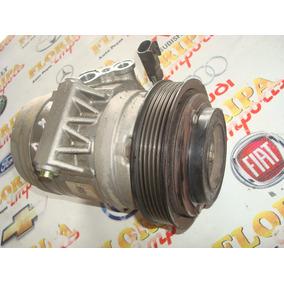 Compressor Ar Ford Fusion 2011