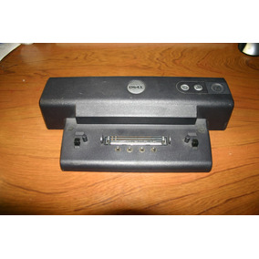 dell pro1x docking station manual